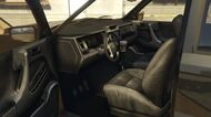 FIBGranger-GTAV-Interior