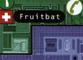 Fruitbat-District-GTA2.png