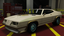 FutureShockImperator-GTAO-NoSpikes
