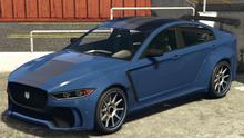 Jugular-GTAO-front-SportStripes