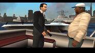 OfficialScreenshot-GTALCS-Mobile6