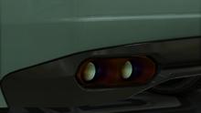 ParagonR-GTAO-TitaniumOvalTip