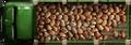 PotatoTruck-GTAL61.png