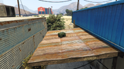 RampedUp-GTAO-Location89