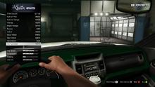 Respray-GTAV-TrimColor-RacingGreen