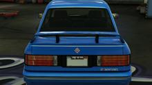 SentinelClassic-GTAO-ClassicSpoiler