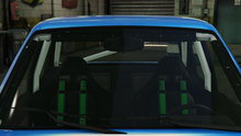 SentinelClassic-GTAO-PaddedDashDodgerCage