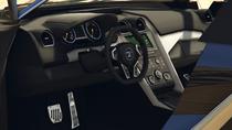 Thrax-GTAO-Inside