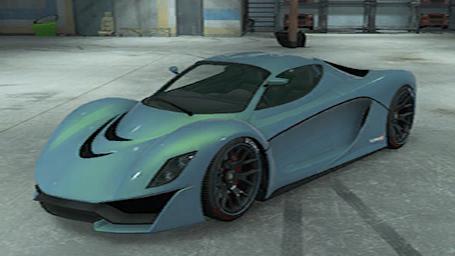File:TurismoR-GTAO-ImportExport3.png