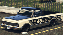 Yosemite-GTAO-front-AutocrossDestroyerLivery