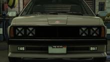 ZionClassic-GTAO-HeadlightTape