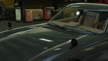 190z-GTAO-CarbonClassicMirrors