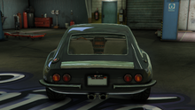 190z-GTAO-SecondaryBootlipSpoiler