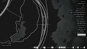 ActionFigures-GTAO-Map52