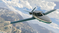 AirForceZero-Mission-GTAOnline.png