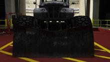 ApocalypseSasquatch-GTAO-LargeScoop