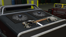 ApocalypseScarab-GTAO-LongRangeEquipment