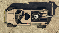 Barrage-GTAO-Top