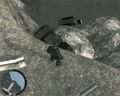 BeachgateSouthCliff-GTAIV-CarWrecks.jpg