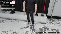CasinoStore-GTAO-MalePants&Shoes-Loafers3-BlueFBSlipperLoafers