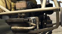 DuneFAV-GTAO-Engine