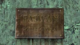 Faswan-GTAV-Plaque