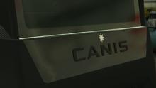 Freecrawler-GTAO-SecondaryCanisPlate