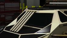 FutureShockScarab-GTAO-LiveryQuadBars