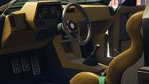 GB200-GTAO-Inside