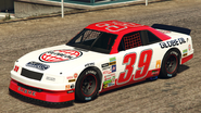 HotringSabre-GTAO-Liveries-39-GlobeOil-White-FrontQuarter