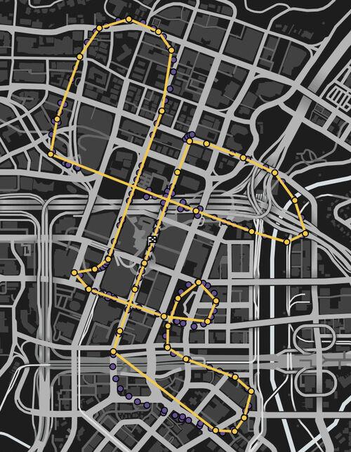 IntheCity-GTAO-Map