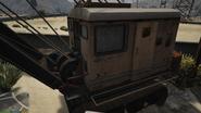 LandoCorpScrapMetalMachine-GTAV-LeftSide