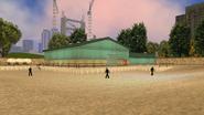 MafiaWarehouse4 GTALCS