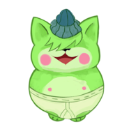 Muffy-GTAO-PlushieShirtDecal