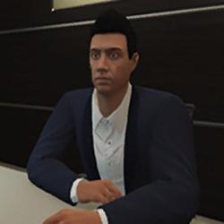Offices-GTAO-Assistant-Male-Default