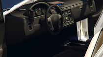 PoliceCruiser-GTAV-Inside