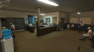 SandyShoresSheriff-GTAO-Interior