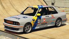 SentinelClassic-Livery-GTAO-9RockstarGames