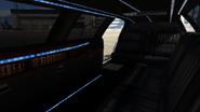 Stretch-GTAV-InsideRear