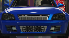 SultanRS-GTAO-Grille-IntercoolerwithTwinFans