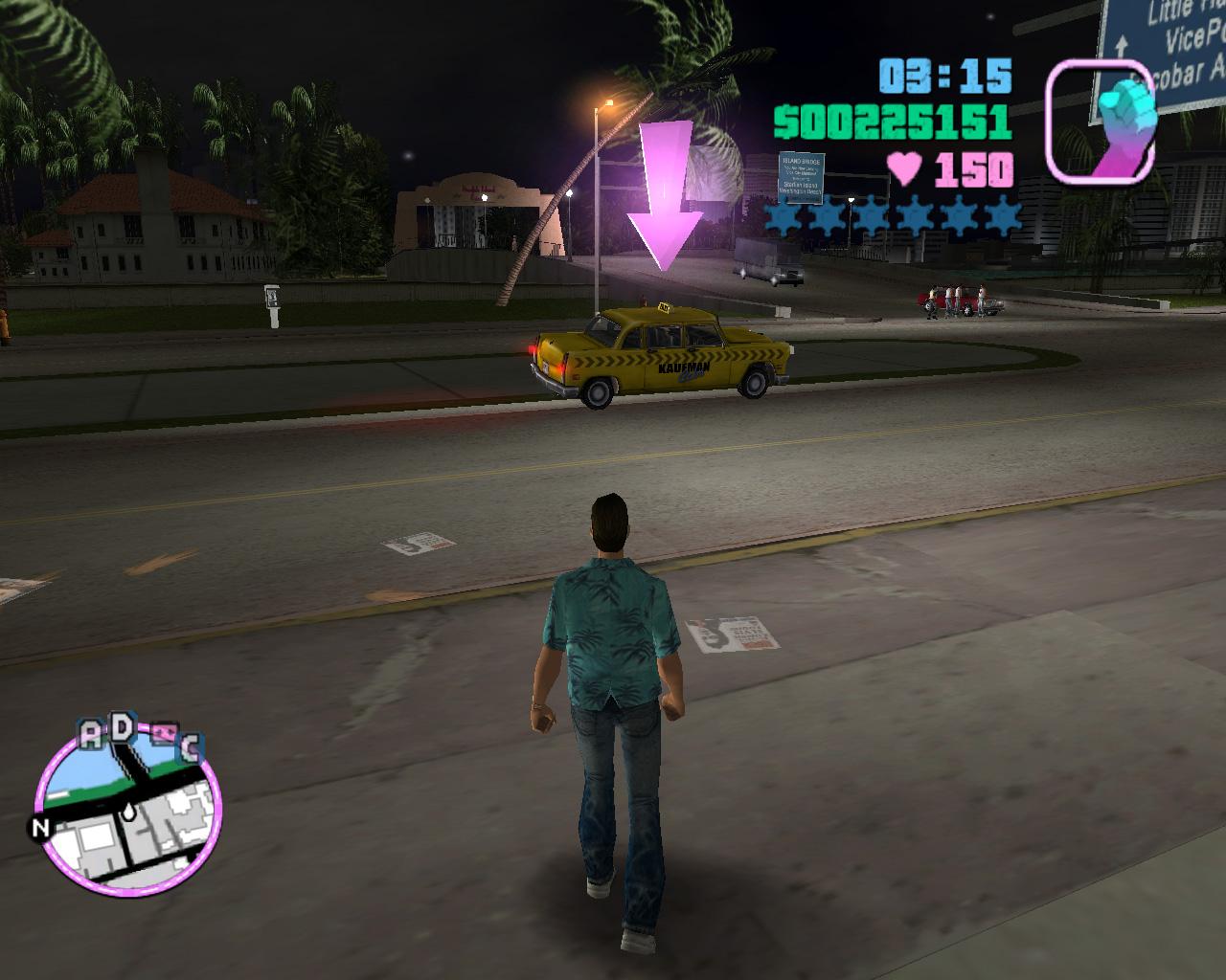 Taxi Rides | GTA Wiki | FANDOM powered by Wikia