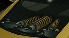 Tezeract-GTAO-StockChassis
