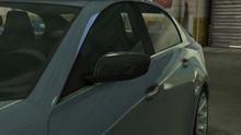 VSTR-GTAO-Mirrors-StockMirrors