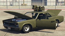 WeaponizedTampa-GTAO-Open