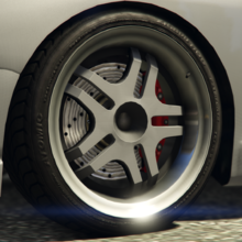 Wheels-GTAV-Benefactor