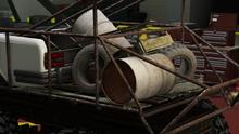 ApocalypseBruiser-GTAO-Barrels&Junk