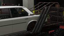 ApocalypseBruiser-GTAO-LongTripleRearExhausts