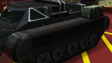 ApocalypseScarab-GTAO-ArmoredMegaCoverKit