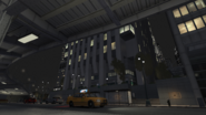 BariumStreetBuilding-GTAIV-PrivateerRoad