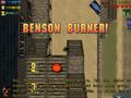BensonBurner-Mission-GTA2.png
